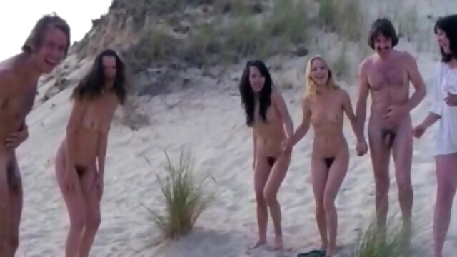 School girls scene 9 beach blowjob public nudity